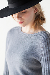 Woolfolk-4043_lores_small_best_fit
