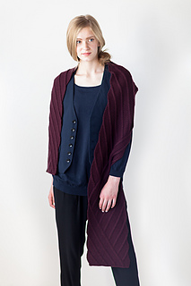 Woolfolk-4277_lores_small2