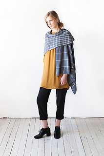 Woolfolk-4191_lores_small2