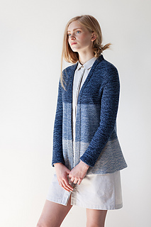 Woolfolk-3909_lores_small2