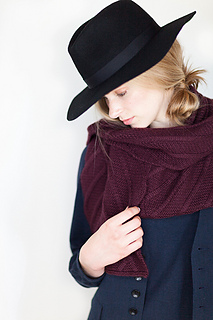 Woolfolk-4307_lores_small2