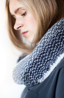 Woolfolk-4556_lores_small2