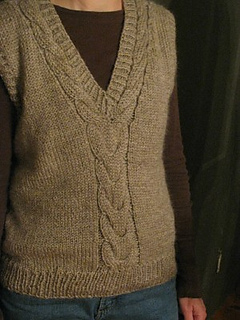 Cablerd_vest_small2