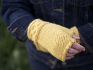 Knitting_high-res_31_-_version_2_small2