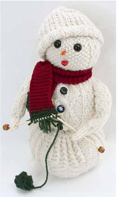 Ravelry Frost Flower Pattern By Susie Bonell