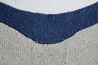 Ravelry Big Star Pattern By Julia Billings