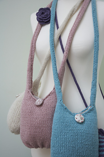 Woolly_chic_bags_small2