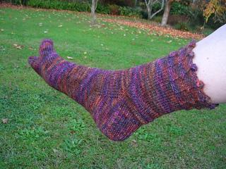 Toe_socks_small2