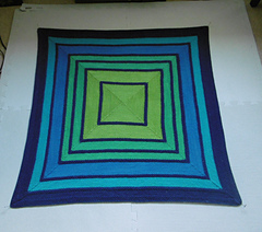Cheshiresquares2_small