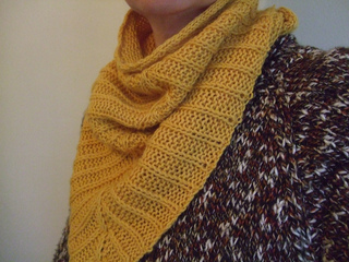 2011_1129knit0011_small2