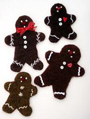 Woollygingerbreadcookie_2_small