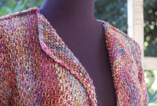 Dreamcoat_front_small_small2