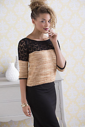 20141105_intw_ritual_0895_small_best_fit