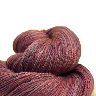 Elysium_fingering_-_rosebay_willowherb2_155g_list_as_150g_600m_654yds_small2