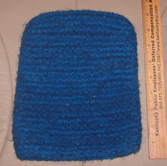 Easy_felted_oven_mitts_after001_small