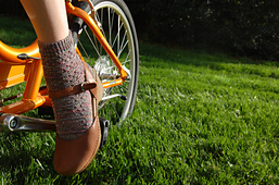Bike1_small_best_fit