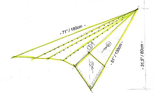 1yiqn-tca52p_medium