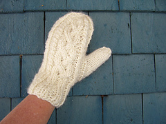 Knitting-projects-010_small