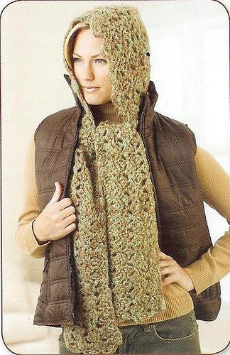 Hooded_scarf_medium