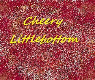 Cheery_littlebottom_spoiler_image_small2