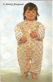 Scan0046_small_best_fit