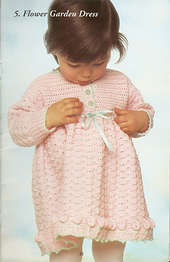 Scan0048_small_best_fit