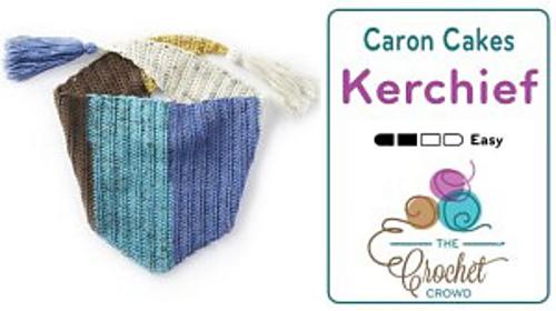 Caron-cakes-kerchief-rh_medium