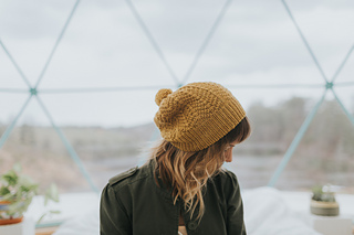 Magpieappknits_oliveandwest-2378_small2