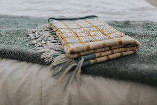 Magpieappknits_oliveandwest-2158_small2