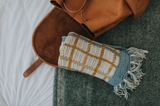 Magpieappknits_oliveandwest-2131_small2