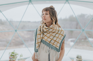 Magpieappknits_oliveandwest-2252_small2