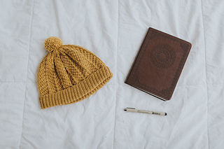 Magpieappknits_oliveandwest-2388_small2
