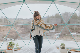 Magpieappknits_oliveandwest-2224_small2