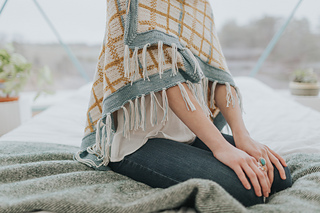 Magpieappknits_oliveandwest-2208_small2