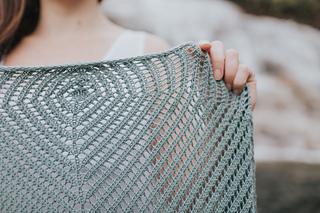 Christinadanaee-shawl-oliveandwest-4500_small2