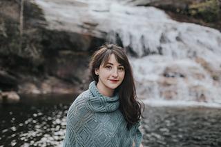 Christinadanaee-shawl-oliveandwest-4532_small2