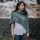 Christinadanaee-shawl-oliveandwest-4467_small_best_fit