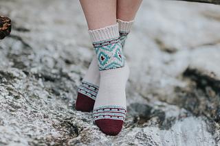 Christinadanaee-socks-oliveandwest-4187_small2