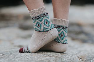 Christinadanaee-socks-oliveandwest-4200_small2