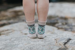 Christinadanaee-socks-oliveandwest-4194_small2