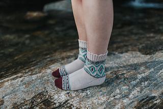 Christinadanaee-socks-oliveandwest-4160_small2