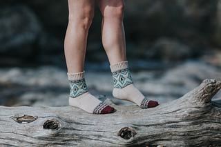Christinadanaee-socks-oliveandwest-4168_small2
