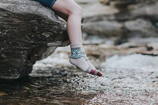 Christinadanaee-socks-oliveandwest-4176_small2