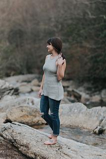 Christinadanaee-tank-4561_small2