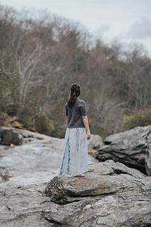 Christinadanaee-cardigan-oliveandwest-4227_small2