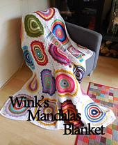 Winksmandalasblanketbig_small_best_fit