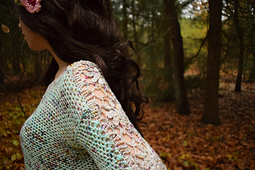 Sweatersleeve1_small_best_fit