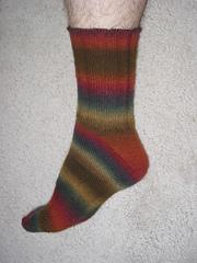 Socks_085_small