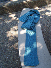 Knitting022_small
