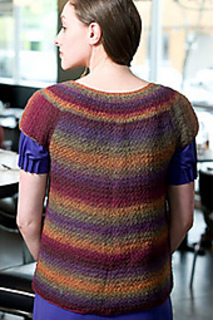 New-town-swing-sweater-bp1_small2